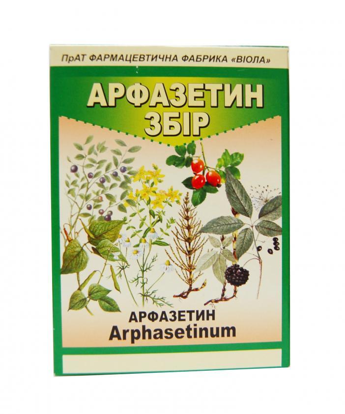 аптечные сборы от паразитов