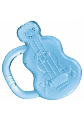 грызунок Гитара 74/004