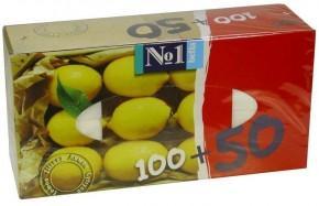 салф.гигиен. Белла универс лимон №100 50