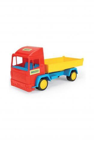 Вадер грузовик Mini Truck 39209